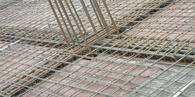 海西州耐用的沥青混泥土铺设建筑公司 欢迎来电 青海盛康建筑供应