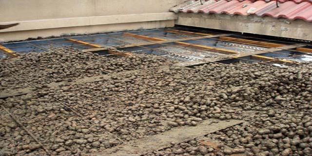 西宁成本低的沥青混泥土铺设施工,沥青混泥土铺设
