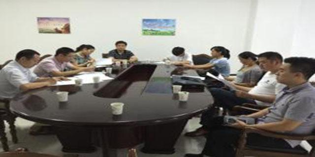寧夏標準房地產價格合理「青海博鈞房地產評估供應」