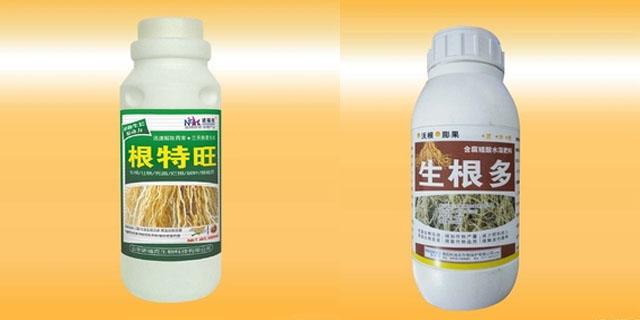 贵南县农药销售公司,农药