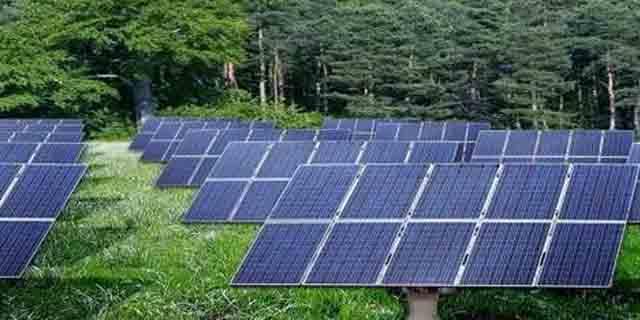 西宁城中区薄膜太阳能发电采暖 推荐咨询「昱华供」