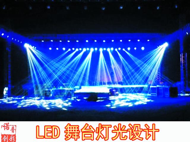 LED室内显示屏维护,LED城市楼宇亮化工程