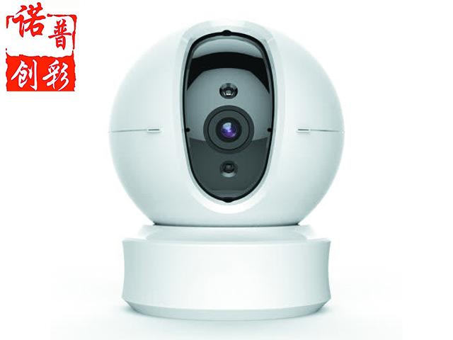 西宁安防监控设备安装