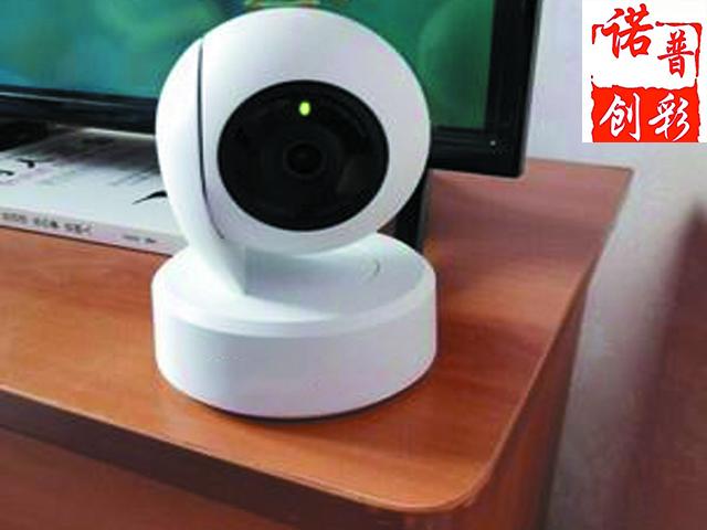 青海专业通信设备代理销售