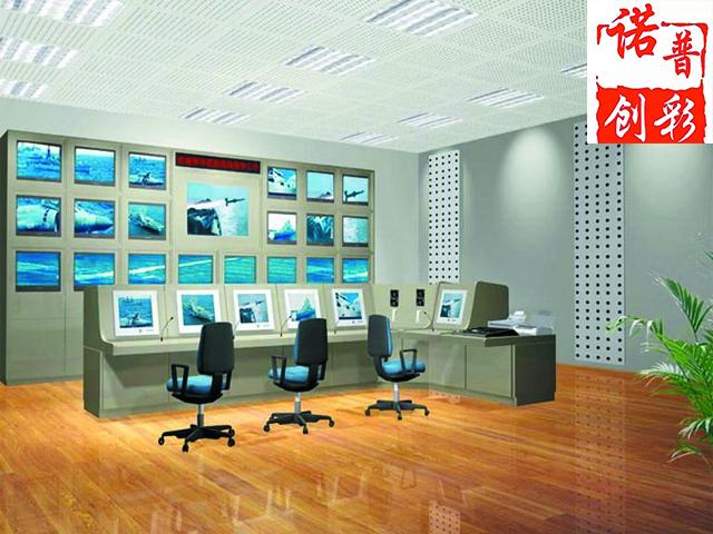 西宁本地通信设备案例「青海诺普创彩电子科技供应」