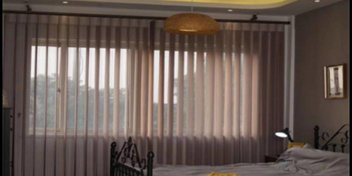 豐臺區防火窗簾零售 值得信賴 前景明亮智能科技供應