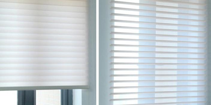 龍華區遙控窗簾供應商 值得信賴「前景明亮智能科技供應」