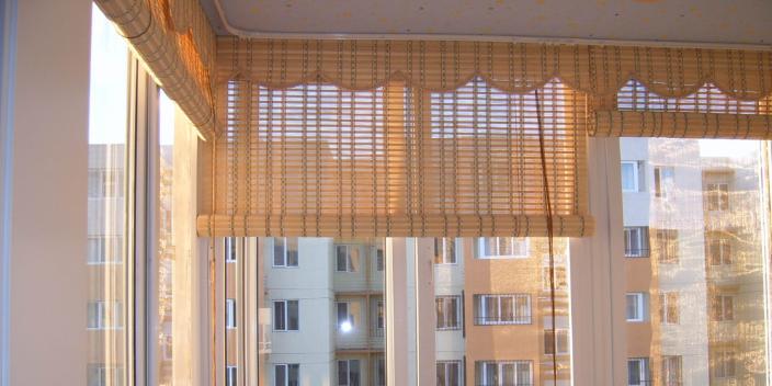密云區家用窗簾安裝,窗簾