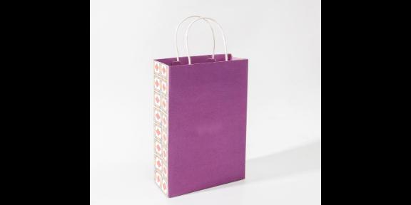深圳节日礼品手提袋厂家,手提袋