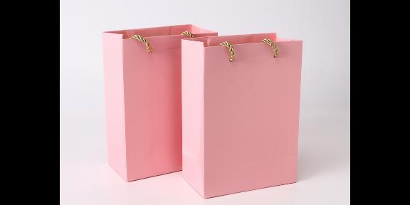 广东茶叶包装手提袋价钱