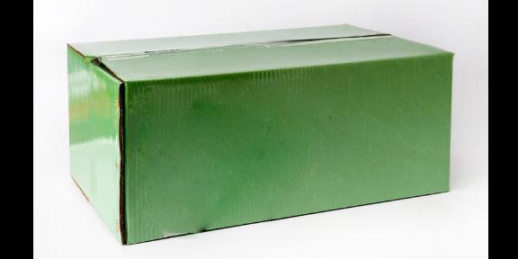 江門荔枝包裝手提箱有哪些,彩箱