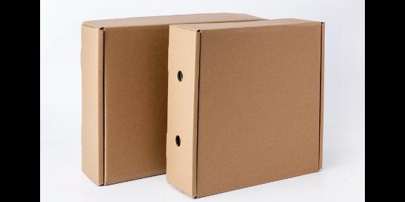 中山平口彩箱包裝價位