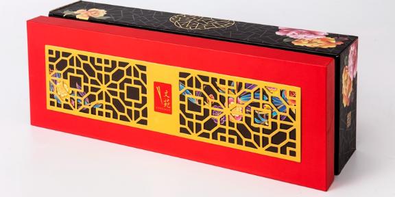 深圳电子包装彩盒在哪买