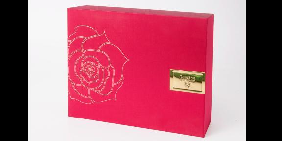 中山茶叶包装彩盒价格
