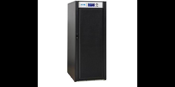 江蘇UPS多少錢 來電咨詢「上海瓊翊電子科技供應」