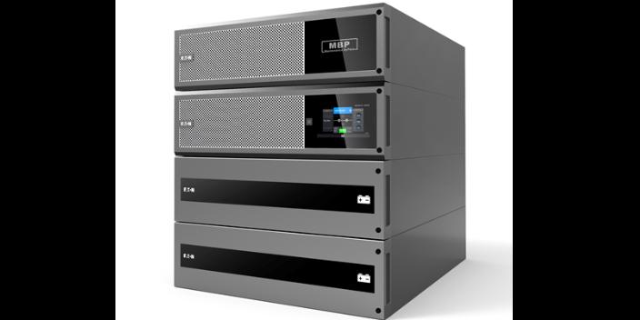 广州数据中心UPS电池