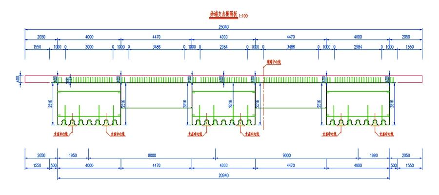 广州叠合梁实用设计多少钱 服务为先  苏州桥友信息科技供应