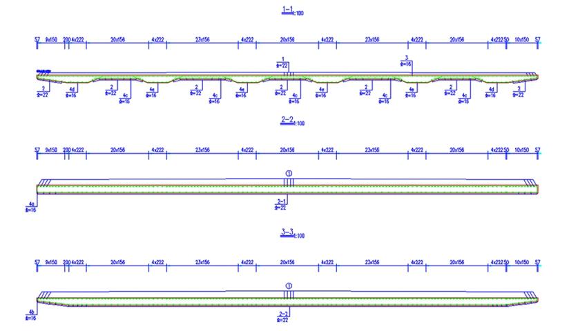 广州钢箱梁设计深化多少钱 有口皆碑  苏州桥友信息科技供应