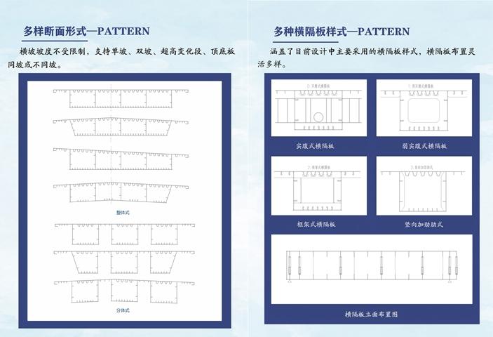 杭州钢箱梁绘图哪家好 有口皆碑  苏州桥友信息科技供应