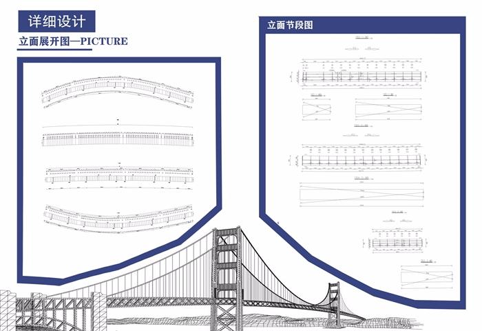 武汉叠合梁绘图价格 真诚推荐  苏州桥友信息科技供应