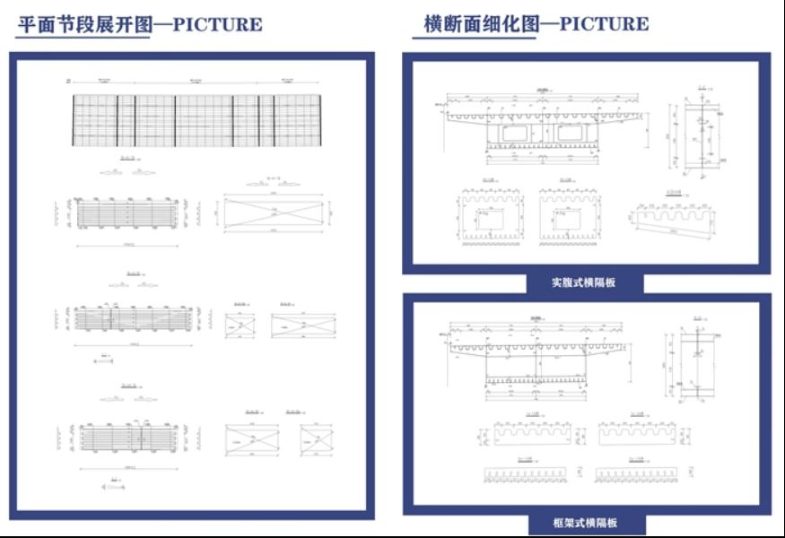 北京正规钢桥软件多少钱 诚信为本  苏州桥友信息科技供应