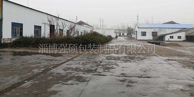 鄭州10mm塑料瓦楞板生產廠家 淄博強碩包裝制品供應