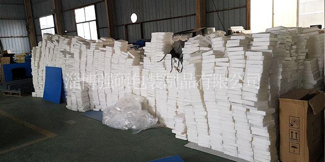 邯鄲10mm塑料瓦楞板多少錢一平方 淄博強碩包裝制品供應
