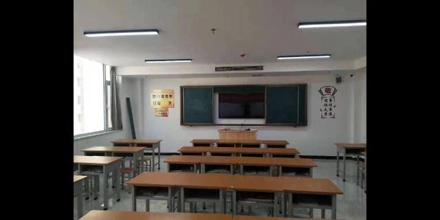 青岛科技大学成人高考历年真题