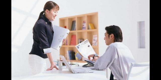 順義區會計財稅服務質量保障 值得信賴「北京清平源會計服務供應」