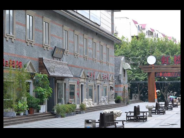 上海古玩商铺如何入驻 欢迎来电 上海求珍企业管理供应