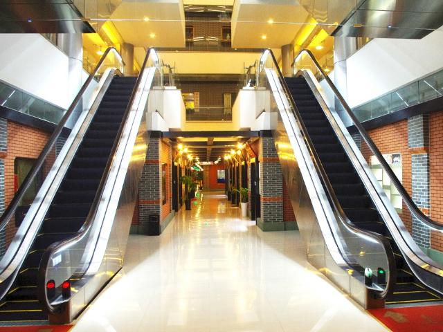 上海商铺市场招租 欢迎来电 上海求珍企业管理供应