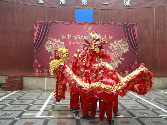 上海店面出租或转让 推荐咨询 上海求珍企业管理供应