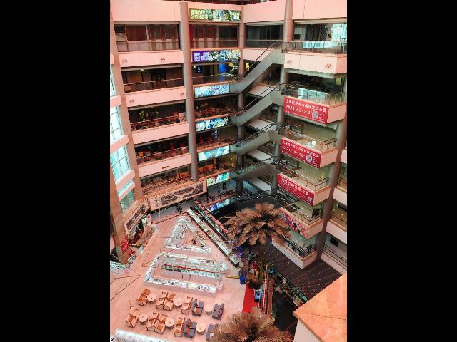 上海古董商铺租赁 推荐咨询 上海求珍企业管理供应