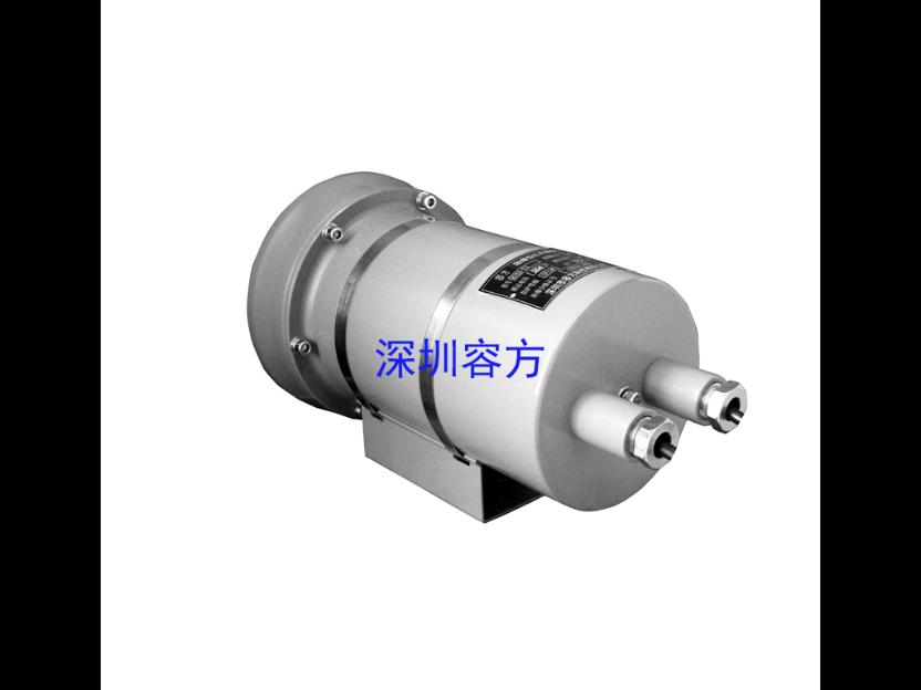 微型防爆摄像机哪家好 真诚推荐 深圳市容方电子供应