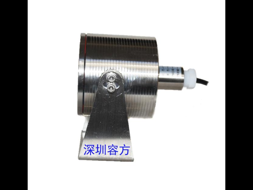 宝鸡微型防爆摄像机 贴心服务「深圳市容方电子供应」