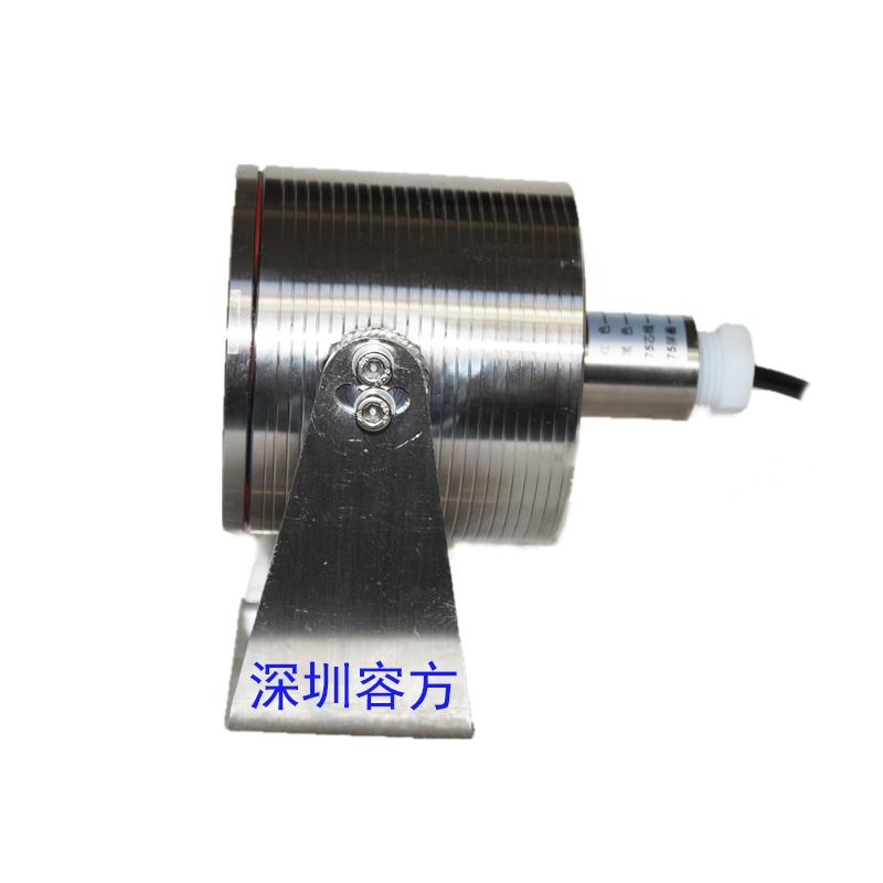 济南市内防爆摄像机厂家推荐 欢迎来电 深圳市容方电子供应