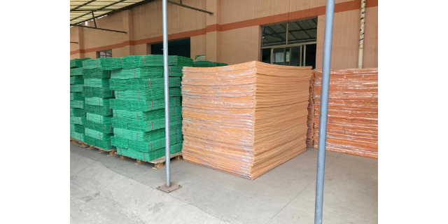湖北中空板箱生产厂家