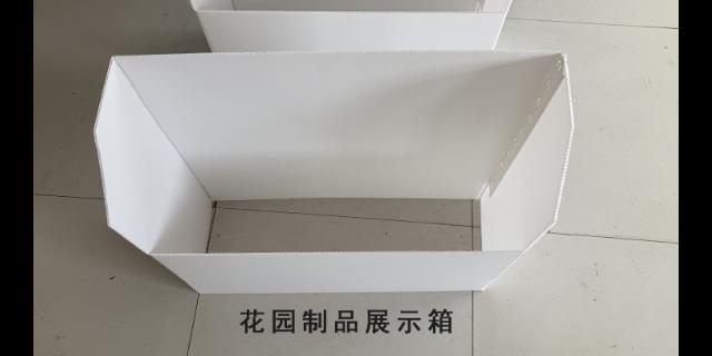 安徽物流用圍板箱去哪買 淄博芮藝包裝制品供應