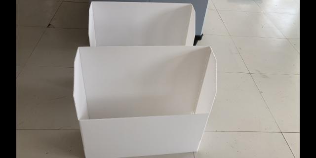超聲波焊接周轉箱廠家 淄博芮藝包裝制品供應