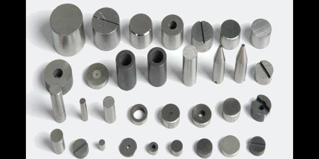南京耐用性高铝镍钴生产,铝镍钴