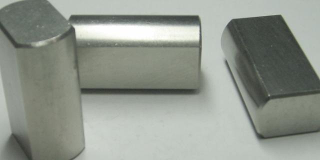 江苏铸造铝镍钴生产,铝镍钴