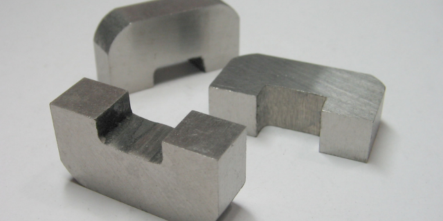 上海加工铝镍钴哪家便宜,铝镍钴