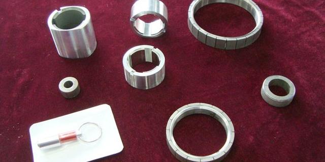 珠海耐用性高铝镍钴价格,铝镍钴