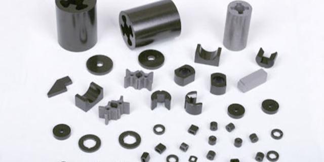 正规铝镍钴成本价,铝镍钴