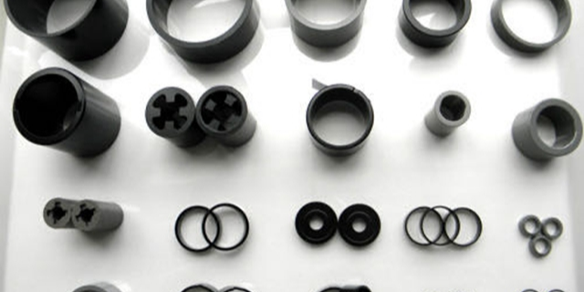 广州口碑好铝镍钴生产,铝镍钴