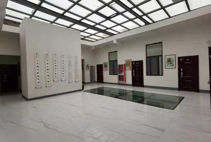 淄川区高考画室哪家资质深,画室