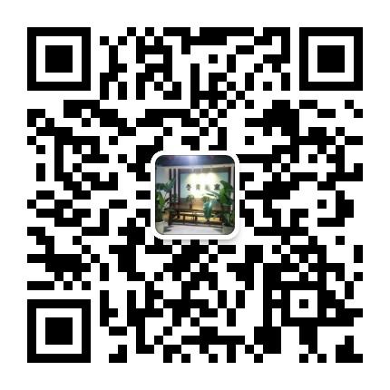 淄博冬青艺术文化有限公司