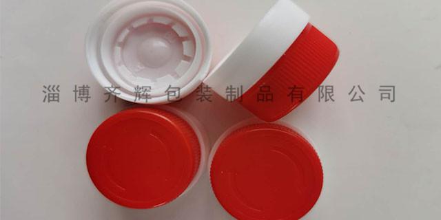 台州盖子哪家价格低 有口皆碑 淄博齐辉包装制品供应
