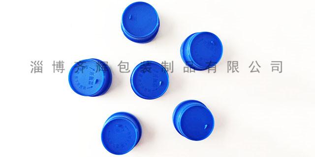 台州盖子订制 和谐共赢 淄博齐辉包装制品供应