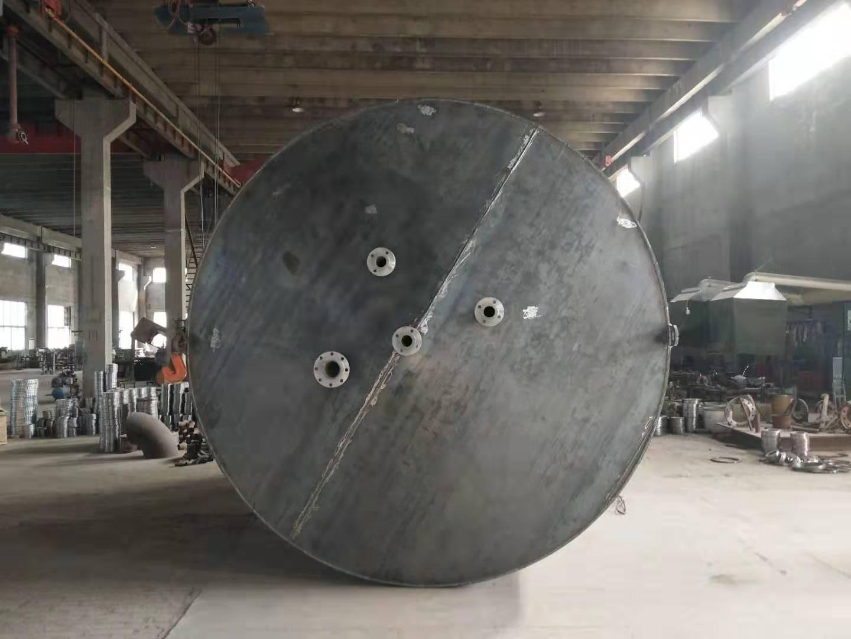 湖北化工襯四氟管件價格「淄博松尚復合材料供應」